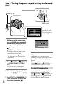 DCR-SR220 Handycam®, Page 10