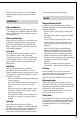 Sony DCR-SR220 Handycam® Manual, Page #3