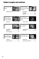 Preview Page 8 | Sony 3-286-590-12(1) Camcorder Manual