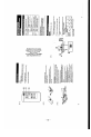 CCD-F555E, Page 10