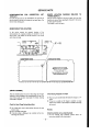 Sony CCD-F555E Camcorder Manual, Page 3