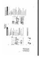CCD-F555E, Page 7
