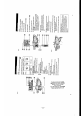 Sony CCD-F555E Camcorder Manual, Page 8