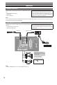Preview Page 10 | Panasonic Viera TX-L24C5B LCD TV Manual