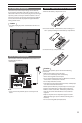 Preview Page 11 | Panasonic Viera TX-L24C5B LCD TV Manual