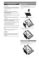 Preview Page 7 | Panasonic Viera TX-L24C5B LCD TV Manual