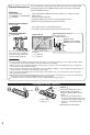 TC-L37DT30, Page 8