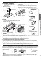 Page #9 of Panasonic TC-L37DT30 Manual