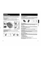 Page 5 Preview of Sony Handycam CCD-TR100 Service manual