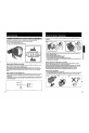 Page 6 Preview of Sony Handycam CCD-TR100 Service manual