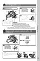 HANDYCAM VISION TRV208E, Page 11