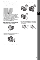 Sony CCD-TRV128 Manual, Page #3
