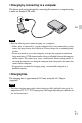 Preview Page 11   Sony Cyber-shot DSC-WX7 Camcorder, Digital Camera Manual