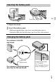 Sony Cyber-shot DSC-WX7 Manual, Page #9