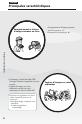 DCR HC 14 E Manual