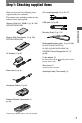 DCR-HC32E, Page 7
