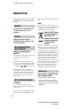 Page 2 Preview of Sony Handycam DCR-HC36E Operating manual