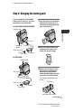 Preview Page 9 | Sony Handycam DCR-HC36E Camcorder Manual
