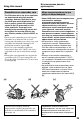 Page 11 Preview of Sony DCR-PC3E Operating instructions manual