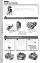 Sony DCR-PC3E Manual, Page #6