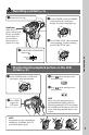 DCR-PC3E, Page 7