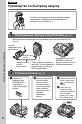 DCR-PC3E, Page 8