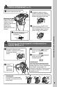Sony DCR-PC3E Manual, Page #9