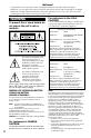 TRV315 Manual, Page 2