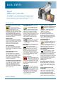 Page 1 Preview of Sony DCR-TRV33 PIXELA ImageMixer v1.5 Instruction manual