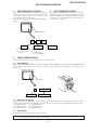 Sony DCR-TRV5 | Page 7 Preview