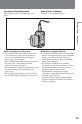 Page #11 of Sony DCR-VX9000E Manual