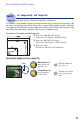 Page 11 Preview of Sony Cyber-shot 3-294-896-12(1) Handbook