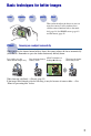 Sony Cyber-shot 3-294-896-12(1) Camcorder, Digital Camera Manual, Page 7