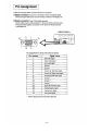Panasonic PANASYNC TX-D7S35 Manual, Page #11