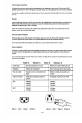 Panasonic PANASYNC TX-D7S35 Manual, Page #3