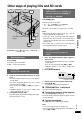 SVSR100 - SD AUDIO RECORDER, Page 11