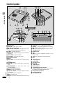 Panasonic SVSR100 - SD AUDIO RECORDER MP3 Player, Recording Equipment Manual, Page 6