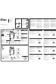 Sony WM-FX153   Page 1 Preview