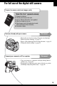 Sony DSC-H2 User's Guide | Page 9 Preview