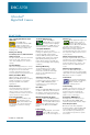 Sony Cybershot Camcorder, Digital Camera Manual, Page 1