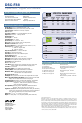 Sony Cybershot | Page 2 Preview