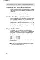 HVZ040ABH5SBJ Manual, Page 6