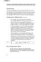 HVZ040ABH5SBJ, Page 8
