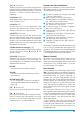 Hameg HM 8012 | Page 11 Preview
