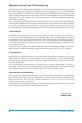 Hameg HM 8012 | Page 4 Preview