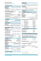 Hameg HM 8012 | Page 7 Preview