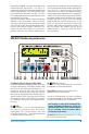 Hameg HM 8012 | Page 9 Preview