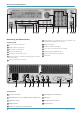 Hameg HM 8131-2   Page 10 Preview