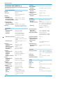 Hameg HM 8131-2   Page 6 Preview