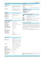 Hameg HM 8131-2   Page 7 Preview
